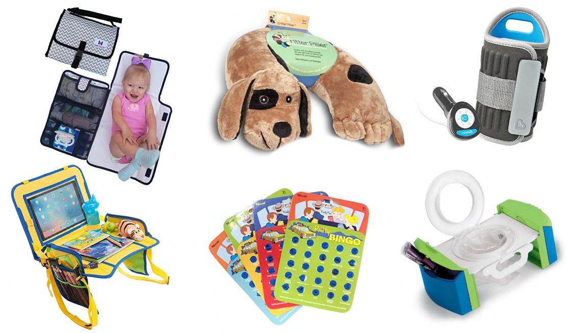 Best baby-Car-Accessories