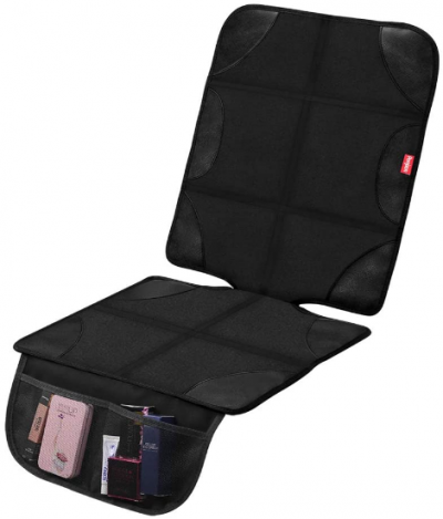 Baby Car Seat Protector