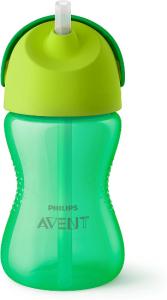 baby car Water Bottle