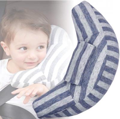 Seat-Belt-Pillow-for-Kids