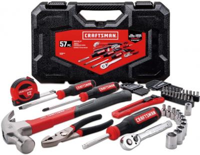 Best Car Tool Kits