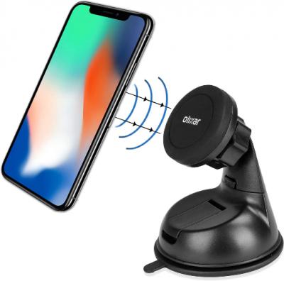 Best Car Phone Holder You Should Buy In 2021