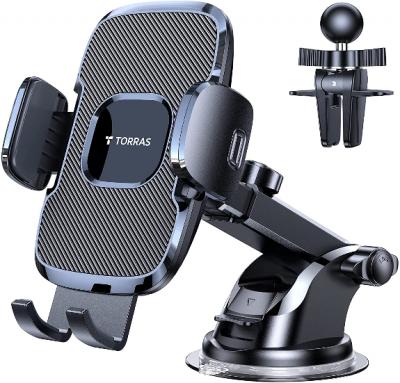 TORRAS Cell Phone Holder for Car