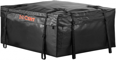 CURT 18220 Roof Rack Cargo Bag