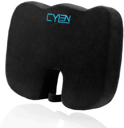 CYLEN Seat Cushion