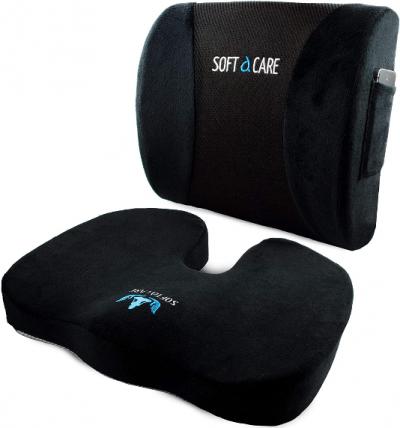 SOFTaCare Seat Cushion