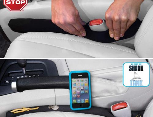 Cool Car Accessories 2021